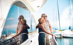 older-couple-on-a-cruise-ship-getty-xlarge
