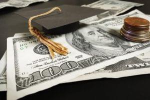 graduation-cash